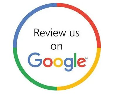 Google review noor al wasl clinic